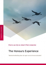 , The honours experience