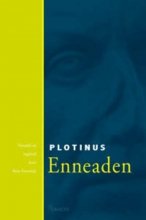 Plotinus , Enneaden
