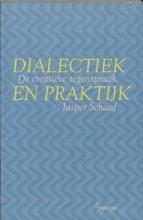 J. Schaaf , Dialectiek en praktijk