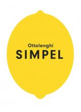 Yotam  Ottolenghi Simpel