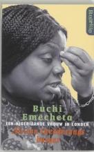 B.  Emecheta Reprise Als een tweederangs burger