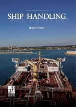 Herve Baudu , Ship Handling