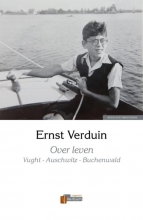 Ernst  Verduin, Matthijs  Smits Over leven