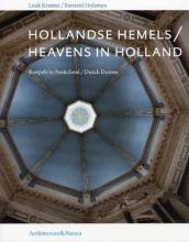 Bernard Hulsman , Hollandse hemels = Heavens in Holland
