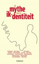 , De mythe van de ik-dentiteit