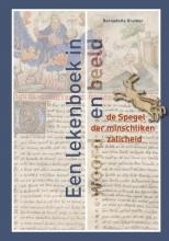 Bernadette Kramer , Een lekenboek in woord en beeld