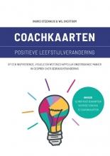 Wil Overtoom Ingrid Steenhuis, Coachkaarten positieve leefstijlverandering