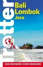, Trotter Bali/Lombok/Java