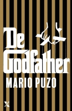 Mario Puzo , De Godfather