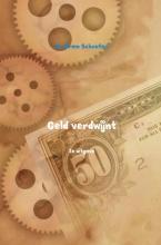 Mr.Bram Schouten , Geld verdwijnt