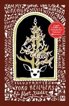 , Het groot kerstverhalenboek