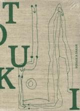 Noah Saliou Judith Quax, TOUKI