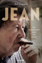 Bart  Jungmann JEAN