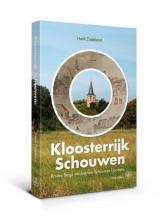 Henk Dalebout , Kloosterrijk Schouwen