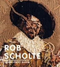 Ralph Keuning Rob van Gerwen  Martin Bril, Rob Scholte