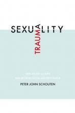 Peter John Schouten , Traumasexuality