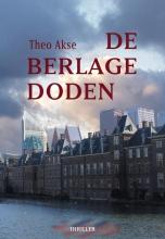 Theo  Akse De Berlage doden