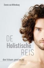 Dennis van Miltenburg , De holistische reis