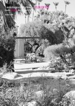 Saskia de Wit Landschapsarchitectuur - Plek en tijd