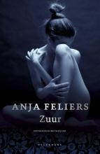 Anja Feliers , Zuur