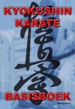 Marcel Smit , Kyokushin karate