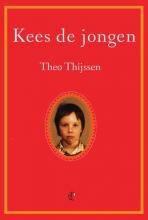 Theo Thijssen , Kees de jongen