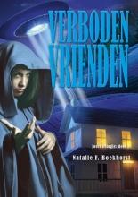 Natalie F. Boekhorst , Verboden Vrienden 2