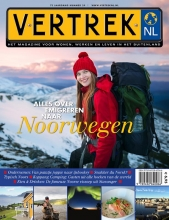 , Alles over emigreren naar Noorwegen