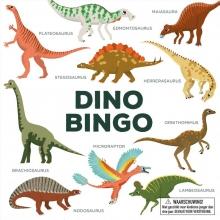 , Dinobingo