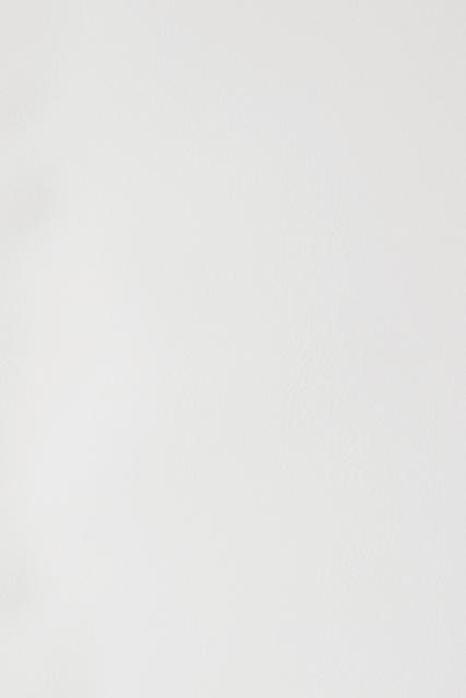 ,Voorblad Kangaro A3 PVC 300micron wit 10stuks