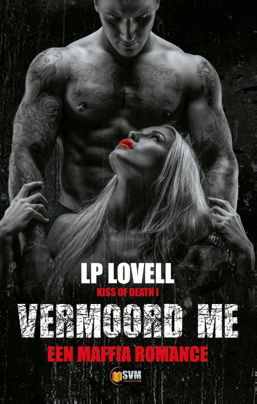 L.P. Lovell,Vermoord me