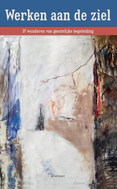Frits Mertens,Werken aan de ziel