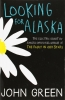 J. Green,Looking for Alaska
