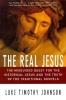 Johnson, LUKE TIMOTHY,The Real Jesus