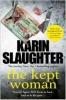K. Slaughter,Kept Woman