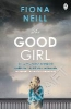 Neill, Fiona,Good Girl