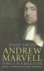 Smith, Nigel,Andrew Marvell - The Chameleon