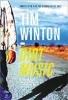 Winton, Tim,Dirt Music