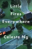 Ng, Celeste,Ng*Little Fires Everywhere