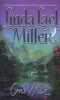 Miller, Linda Lael,One Wish