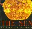 Simon, Seymour,The Sun