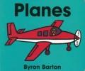 Barton, Byron,Planes