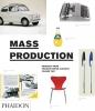 ,Mass Production