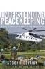 Bellamy, Alex J.,Understanding Peacekeeping