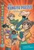 Thielbar, Melinda,Manga Math Mysteries 4
