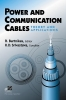 Bartnikas, Ray,Power and Communication Cables