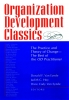 Hoy, Judith C.,Organization Development Classics