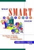 Ukens, Lorraine L.,What Smart Trainers Know
