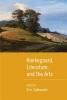 Eric Ziolkowski,Kierkegaard, Literature, and the Arts