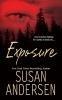 Andersen, Susan,Exposure